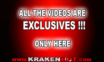 All Videos Are Exclusive